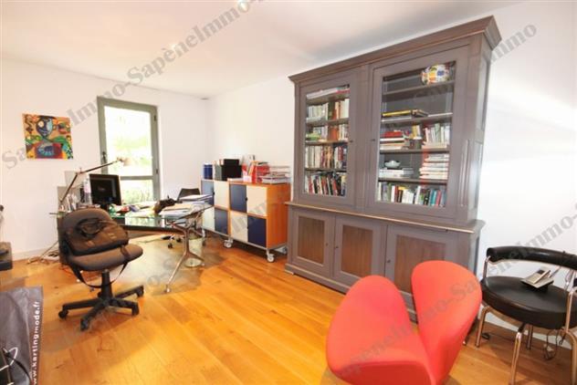 vente maison rennes vente maison t5 rennes quartier. Black Bedroom Furniture Sets. Home Design Ideas