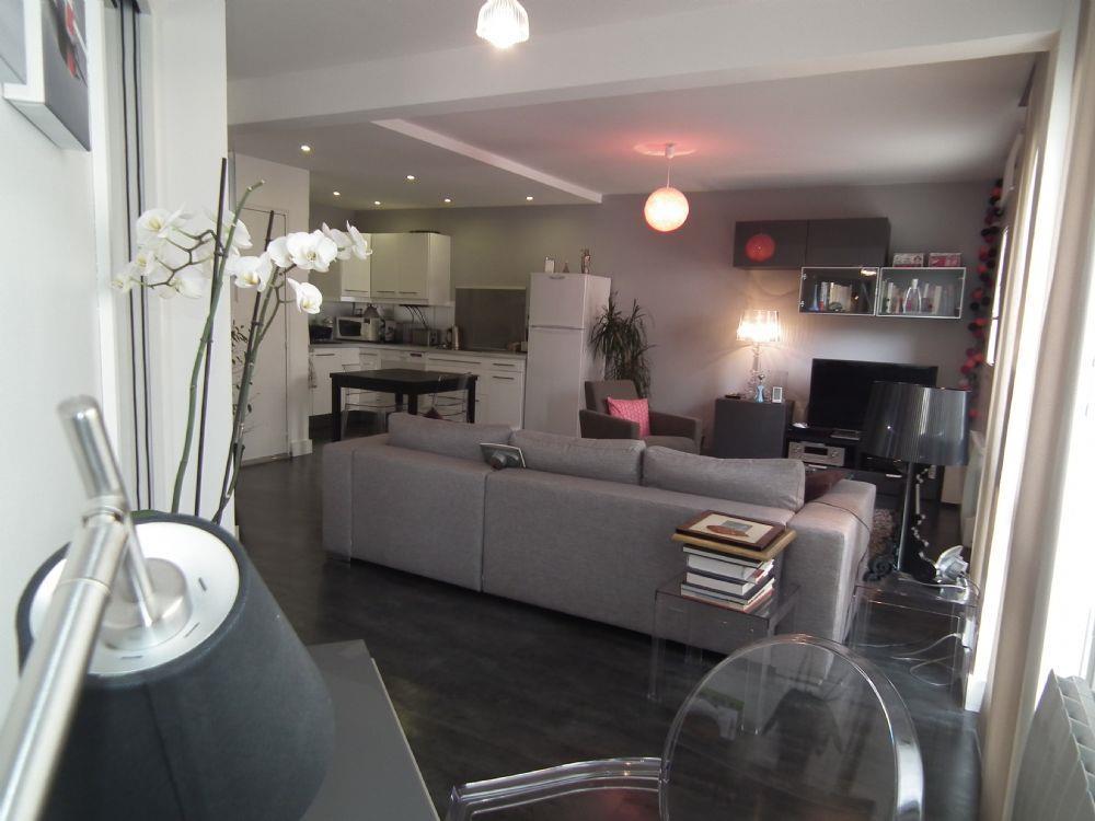 Vente appartement rennes vente t2 rennes centre ville for Achat maison rennes centre