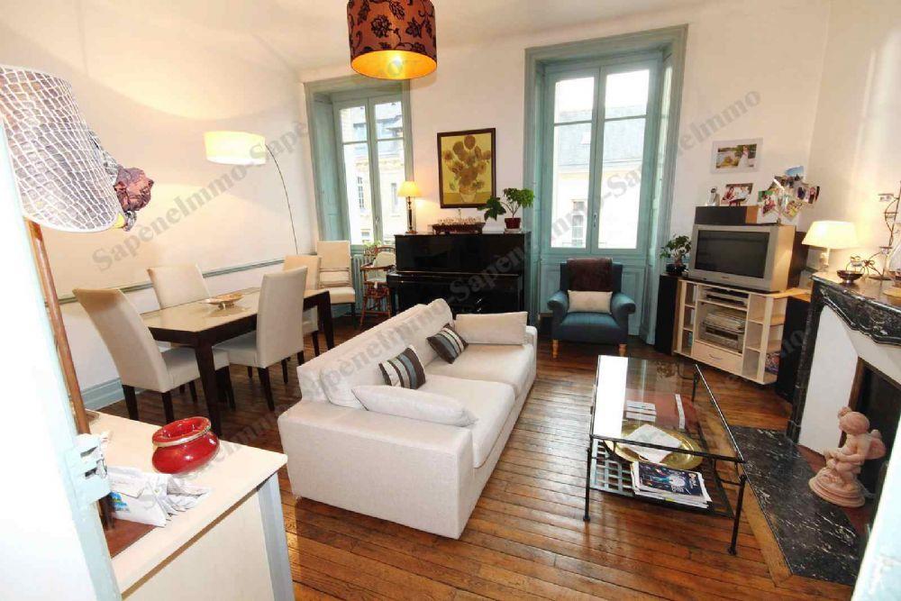 la maison du parquet rennes entretien parquet ancien avec. Black Bedroom Furniture Sets. Home Design Ideas