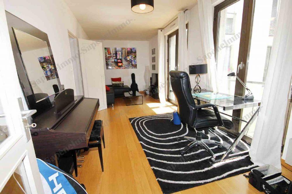 Vente appartement rennes vente rennes centre ville for Achat maison rennes centre