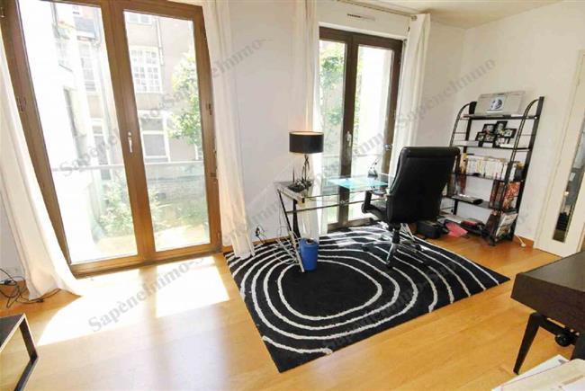 vente appartement rennes vente rennes centre ville parlement hoche. Black Bedroom Furniture Sets. Home Design Ideas