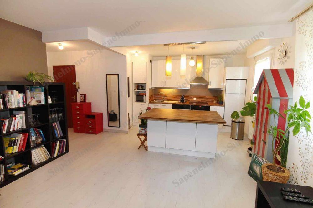 vente appartement rennes vente t3 rennes nord st martin verdun. Black Bedroom Furniture Sets. Home Design Ideas