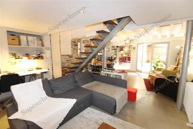 location appartement rennes centre. Black Bedroom Furniture Sets. Home Design Ideas