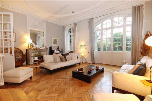 immobilier rennes agence immobili re rennes immobilier ille et vilaine sapene immobilier. Black Bedroom Furniture Sets. Home Design Ideas