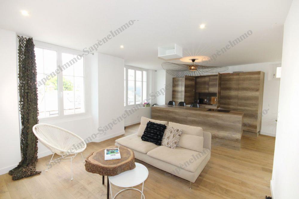 vente appartement rennes nouveau vente t2 rennes centre ville. Black Bedroom Furniture Sets. Home Design Ideas