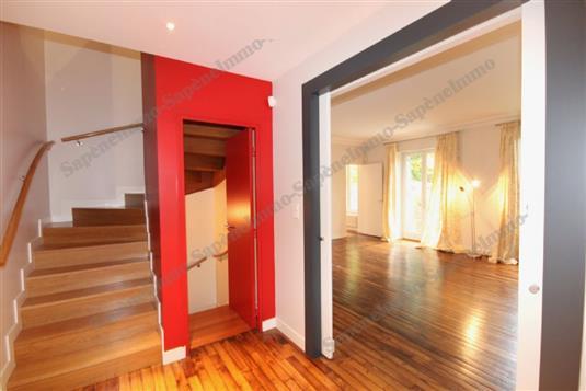 RARE ! Vente Maison Rennes Prox. Bourg l'Evêque