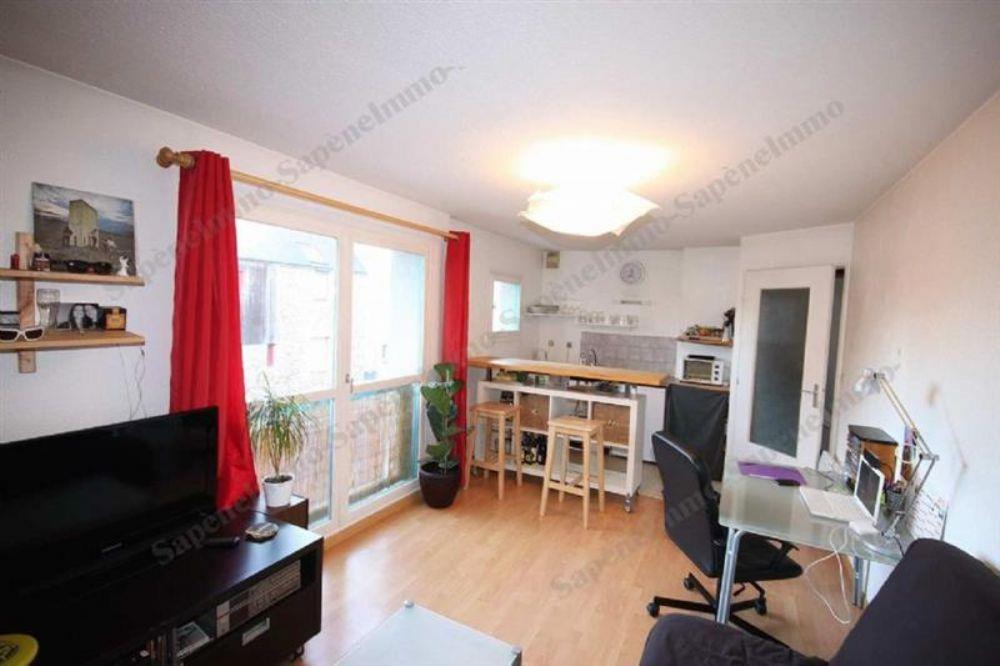 Vente appartement rennes exclusivite vente t2 rennes for Achat maison rennes centre