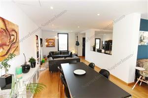 Vente maison Rennes Nord ...