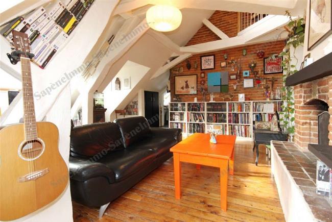 Vente appartement rennes nouveau exclusivite vente t4 5 for Achat maison rennes centre
