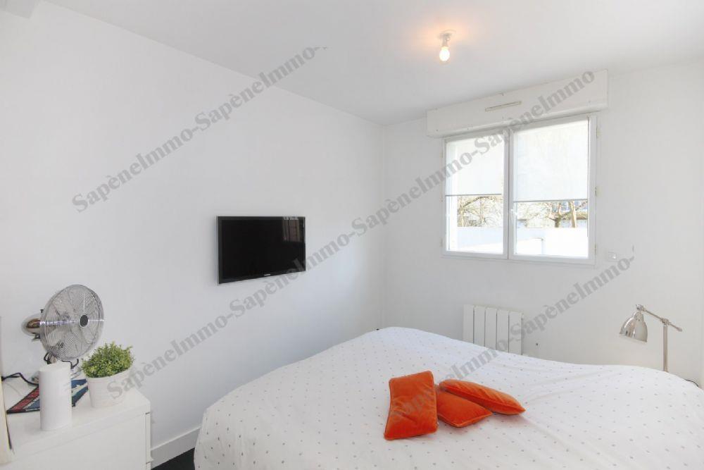 vente maison rennes exclusivite nouveau vente appartement maison t2 3 rennes jeanne d 39 arc. Black Bedroom Furniture Sets. Home Design Ideas
