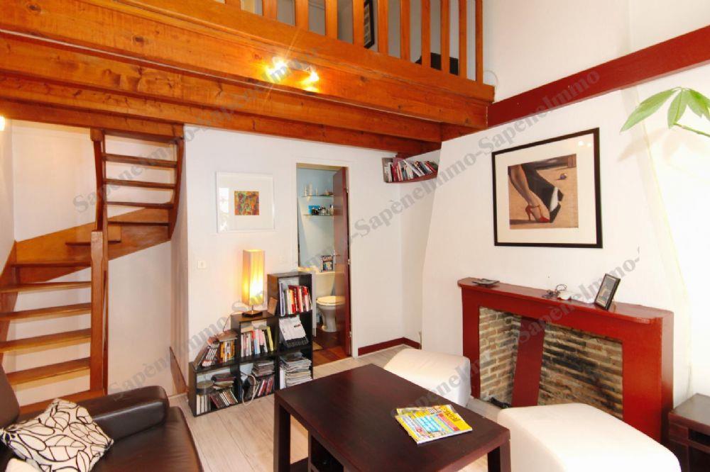 vente maison rennes. Black Bedroom Furniture Sets. Home Design Ideas