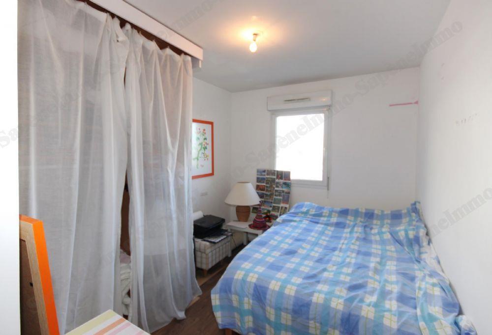 vente appartement rennes vente t3 rennes lorient saint. Black Bedroom Furniture Sets. Home Design Ideas