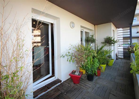 vente appartement rennes vente t3 rennes lorient saint brieuc. Black Bedroom Furniture Sets. Home Design Ideas