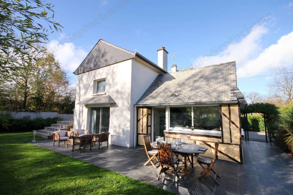 Vente maison orgeres exclusivite nouveau vente maison for Jardin orgeres