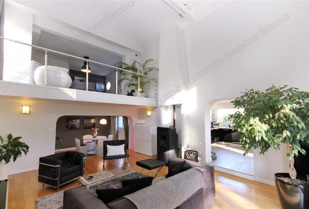 EXCLUSIVITE NOUVEAU Vente Maison ORGERES - LAILLE