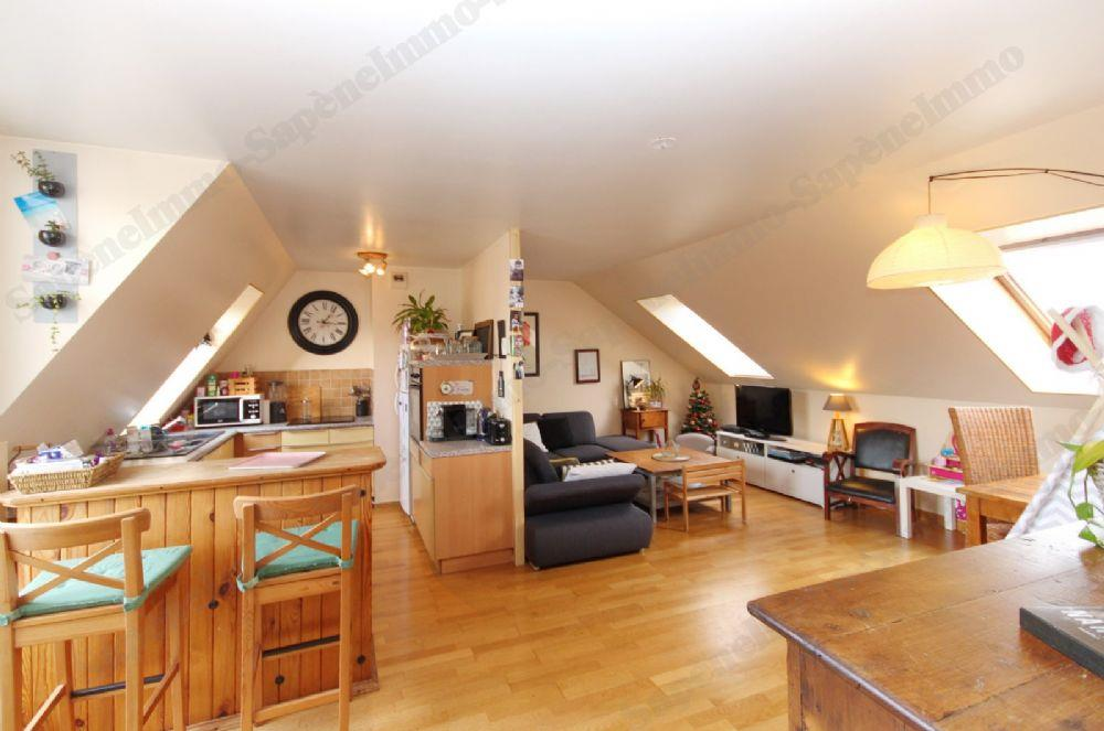 vente appartement rennes vente t3 rennes jeanne d 39 arc. Black Bedroom Furniture Sets. Home Design Ideas