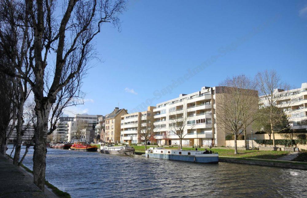 Vente appartement rennes vente t3 4 rennes centre ville for Achat maison rennes centre