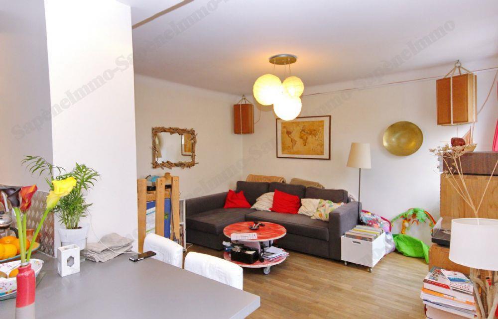 Vente appartement rennes nouveau vente t2 rennes centre for Achat maison rennes centre