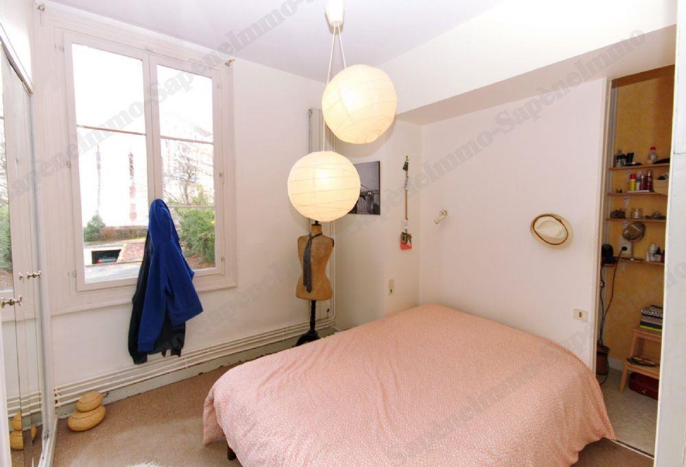 vente appartement rennes vente t3 4 rennes centre ville place de bretagne. Black Bedroom Furniture Sets. Home Design Ideas