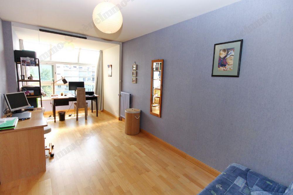 vente appartement rennes vente t4 rennes centre ville colombier. Black Bedroom Furniture Sets. Home Design Ideas