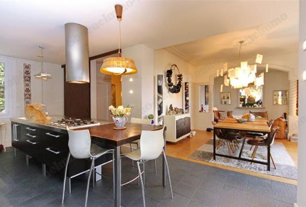 Vente Maison Rennes Centre Ville - Prox. Mail