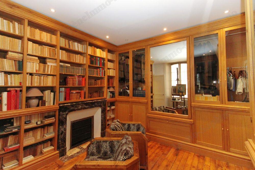 vente appartement rennes vente t6 rennes centre ville les halles. Black Bedroom Furniture Sets. Home Design Ideas