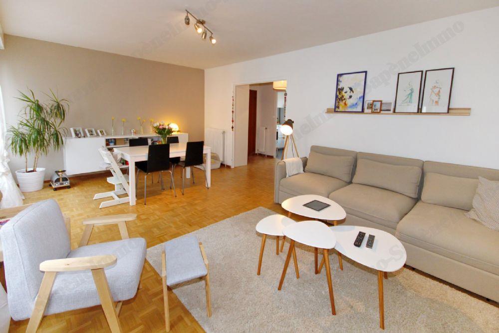 Vente appartement rennes exclusivite vente t4 rennes for Blue garage rue de rennes