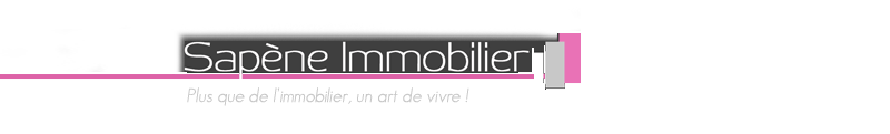 Immobilier Rennes - Agence Immobili�re Rennes - Immobilier Ille et Vilaine